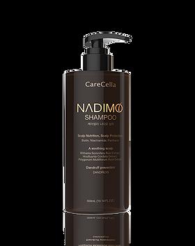 Nadimo Shampoo.png