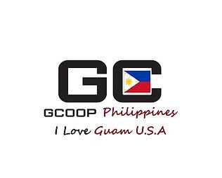 Guam Philippines GCoop.jpg