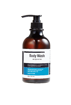 CareCella Body Wash
