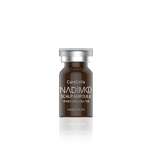 CareCella Nadimo Scalp Ampoule.png