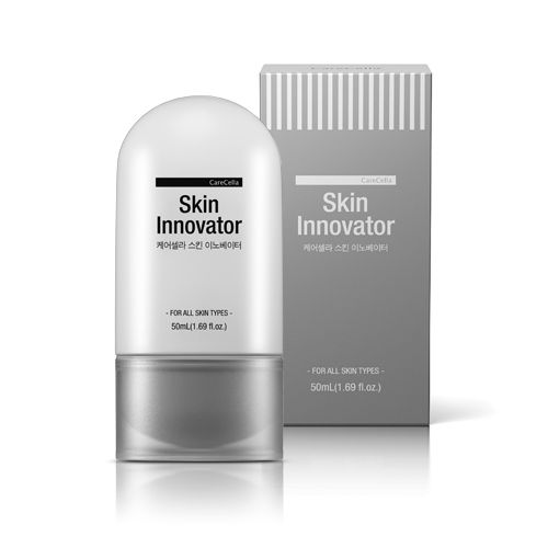 CareCella Skin Innovator.jpg