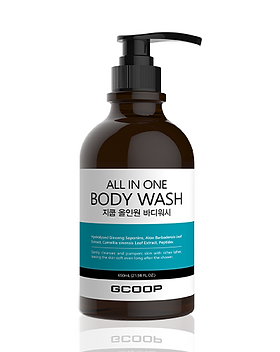 GCoop All in One Body Wash.png