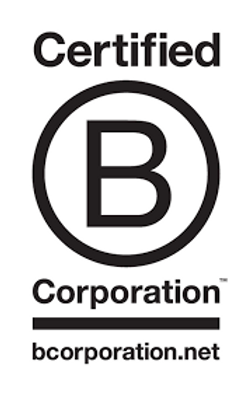 B Corporation.png