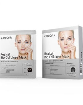 CareCella Realcel Bio Cellulose Mask.JPG