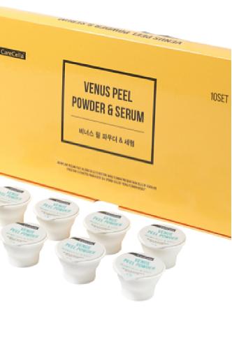 Venus Peel Powder Serum.png