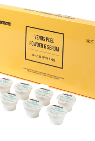 Venus Peel Powder Serum.png