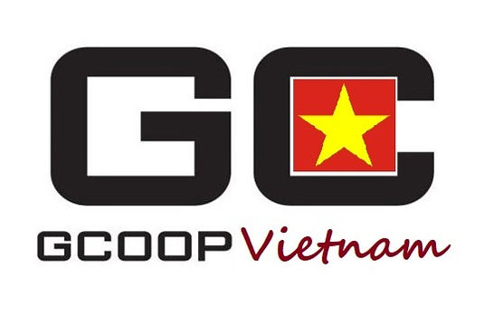 GCoop%20Vietnam_edited.jpg