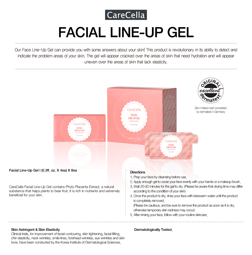 CareCella Facial Line Up Gel.png