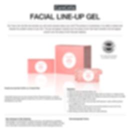 CareCella Facial Line Up Gel.png