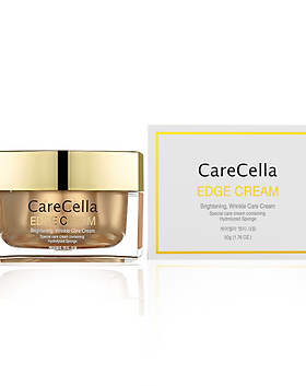 CareCella Edge Cream.png