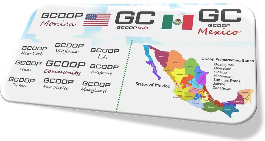 Alliance GCoop Mexico.JPG