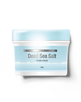 CareCella Dead Sea Salt.png