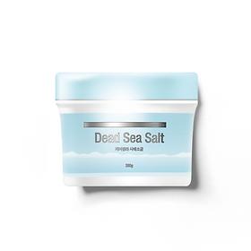 CareCella Dead Sea Salt.png