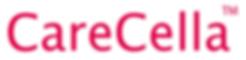 CareCella Korean Skincare.png