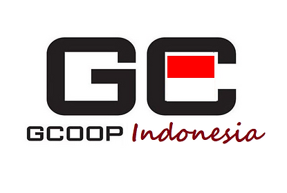 GCoop Indonesia Logo.png