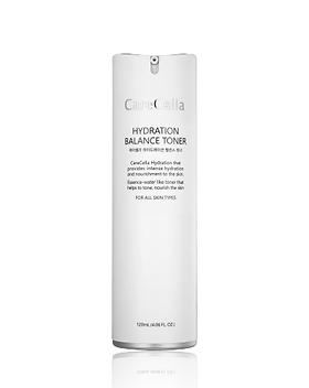 CareCella Hydration Balance Toner.png