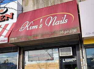 Kims Nails.jpg