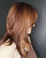 hair2_edited_edited.jpg