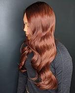 hair7_edited.jpg