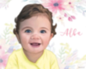 Retrato Alba 40x50cm RGB.jpg