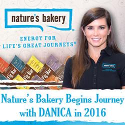 natures-bakery_social-media