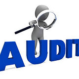 health-and-safety-audit-focus.jpg