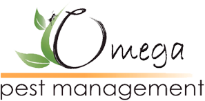 Omega Pest Management