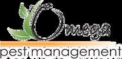 Omega Pest Management