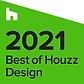 2021 BOHD Houzz.png