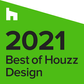 2021 BOHD Houzz.png