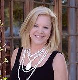 Gail Carlson Brundage