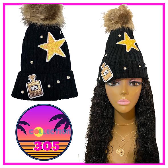 Coco 5 Star Skully