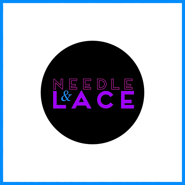 UNIVERSITY/COLLEGE DEAL