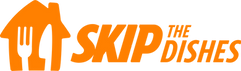 1280px-SkipTheDishes_logo.svg.png