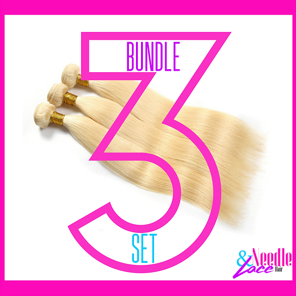 613 (3) Bundles Only