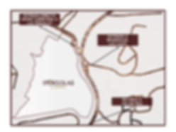 Mapa-Ubicacion-Las-Pergolas-La-Libertad.
