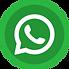 Whatsapp Las Puertas