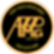logo yellow-black-01.png