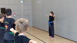 Training_2018_07_09_044
