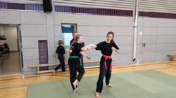 Training_2018_07_09_097