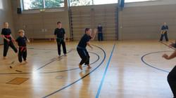 Training_2018_07_09_057