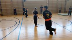 Training_2018_07_09_068