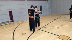 Training_2018_07_09_085