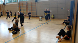 Training_2018_07_09_024
