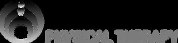 Revolve PT Logo - FINAL.png