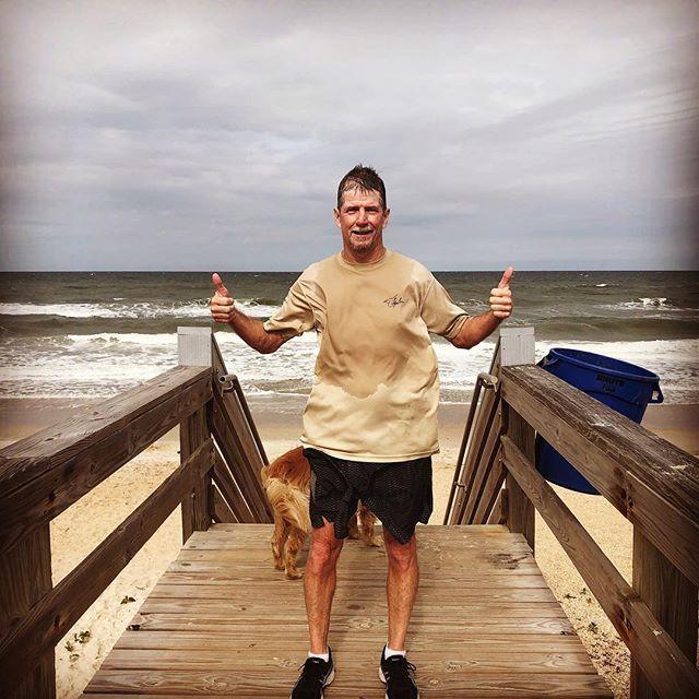 7 mile training run on the beach.jpg