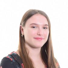 Lottie Hancock -0061.jpg