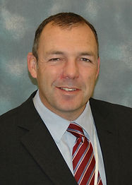 Crawford, S Mr Sept 2009.JPG