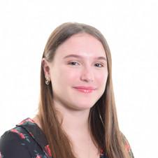 Lottie Hancock - 0060.jpg