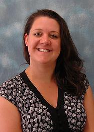 Smith E Mrs Sept 13.JPG